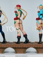 pop-culture-shock-street-fighter-cammy-1:3-bundle-set-toyslife-icon