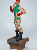 pop-culture-shock-street-fighter-cammy-1:3-statue-toyslife-03