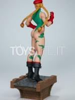 pop-culture-shock-street-fighter-cammy-1:3-statue-toyslife-05