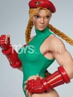 pop-culture-shock-street-fighter-cammy-1:3-statue-toyslife-07