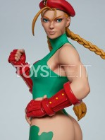 pop-culture-shock-street-fighter-cammy-1:3-statue-toyslife-08