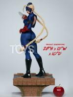 pop-culture-shock-street-fighter-cammy-decapre-1:3-statue-toyslife-01
