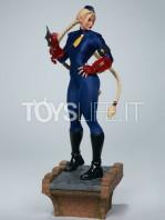 pop-culture-shock-street-fighter-cammy-decapre-1:3-statue-toyslife-02