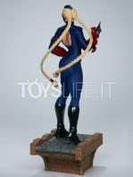 pop-culture-shock-street-fighter-cammy-decapre-1:3-statue-toyslife-03