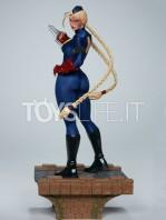pop-culture-shock-street-fighter-cammy-decapre-1:3-statue-toyslife-04