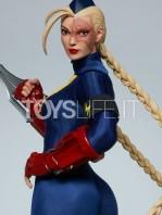 pop-culture-shock-street-fighter-cammy-decapre-1:3-statue-toyslife-06