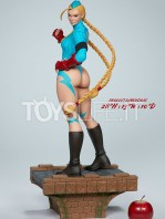 pop-culture-shock-street-fighter-cammy-killer-bee-1:3-statue-toyslife-01