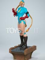 pop-culture-shock-street-fighter-cammy-killer-bee-1:3-statue-toyslife-02