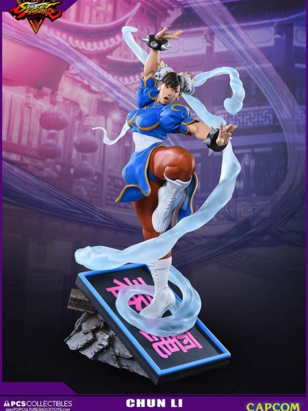 pop-culture-shock-street-fighter-chun-li-v-trigger-statue-toyslife-icon