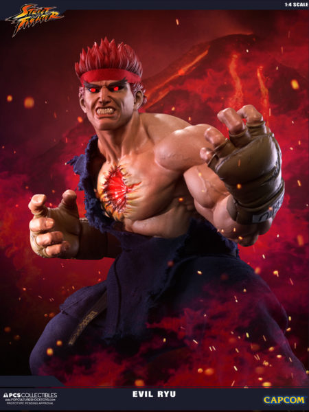 pop-culture-shock-street-fighter-evil-ryu-toyslife-icon