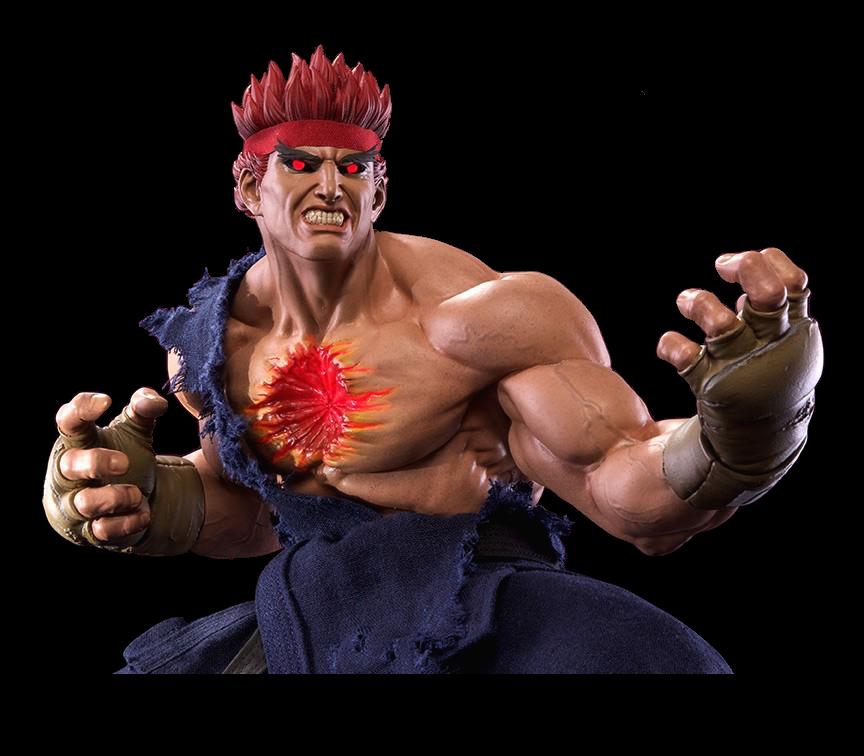 pop-culture-shock-street-fighter-evil-ryu-toyslife