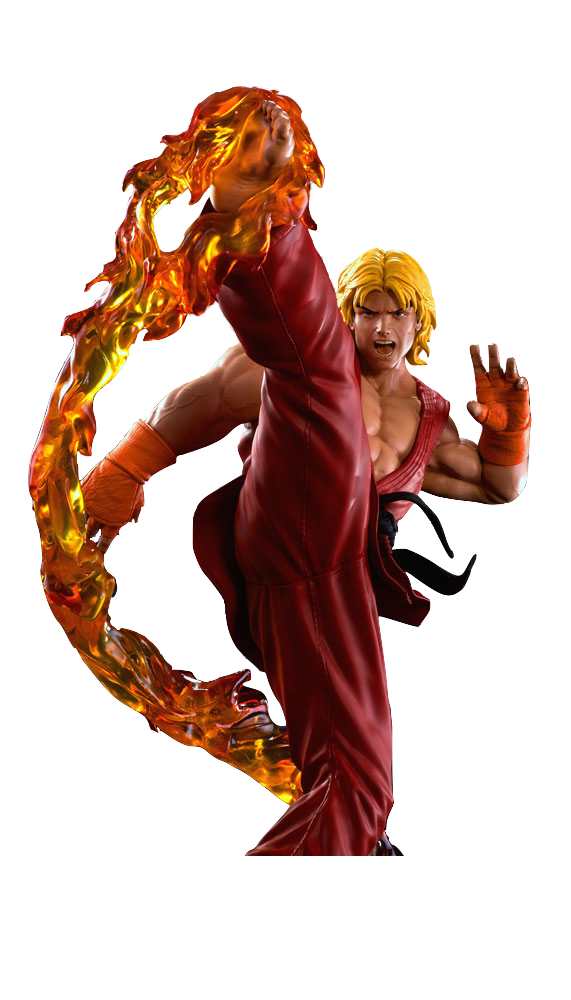 pop-culture-shock-street-fighter-ken-dragon-flame-statue-toyslife