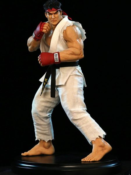 pop-culture-shock-street-fighter-ryu-toyslife-icon