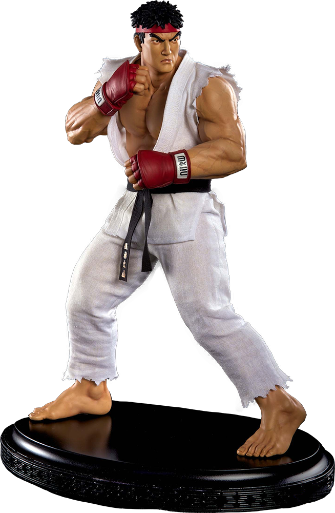 pop-culture-shock-street-fighter-ryu-toyslife