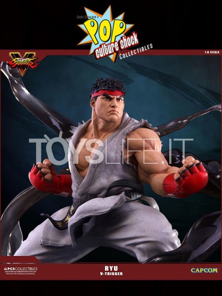 pop-culture-shock-street-fighter-ryu-v-trigger-statue-toyslife-icon