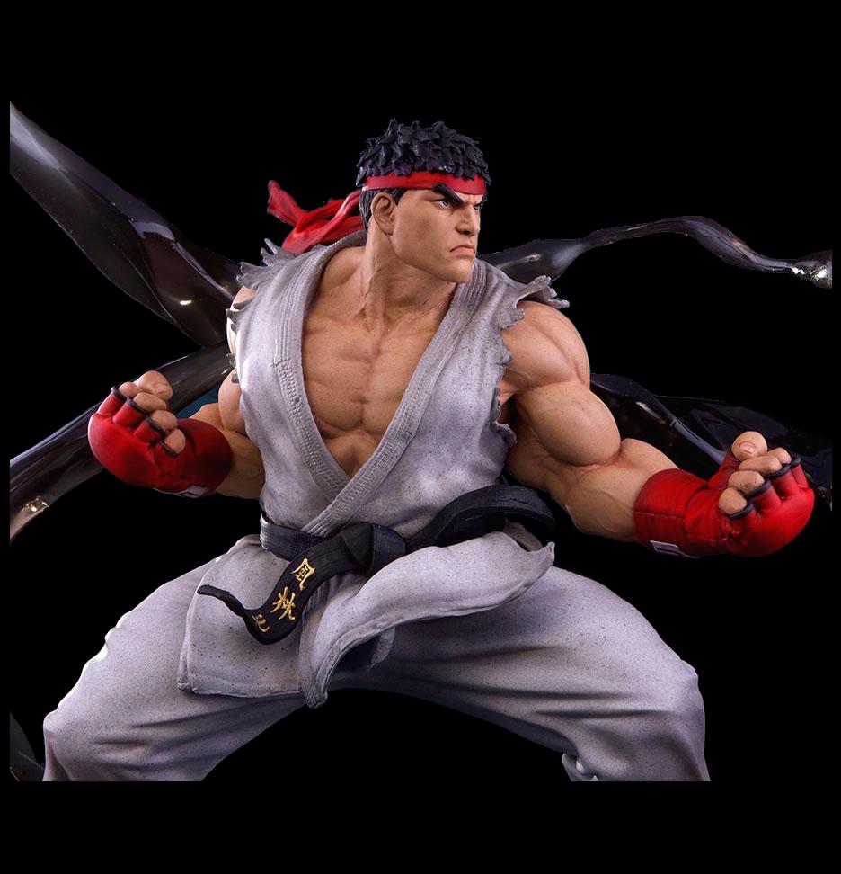 pop-culture-shock-street-fighter-ryu-v-trigger-statue-toyslife