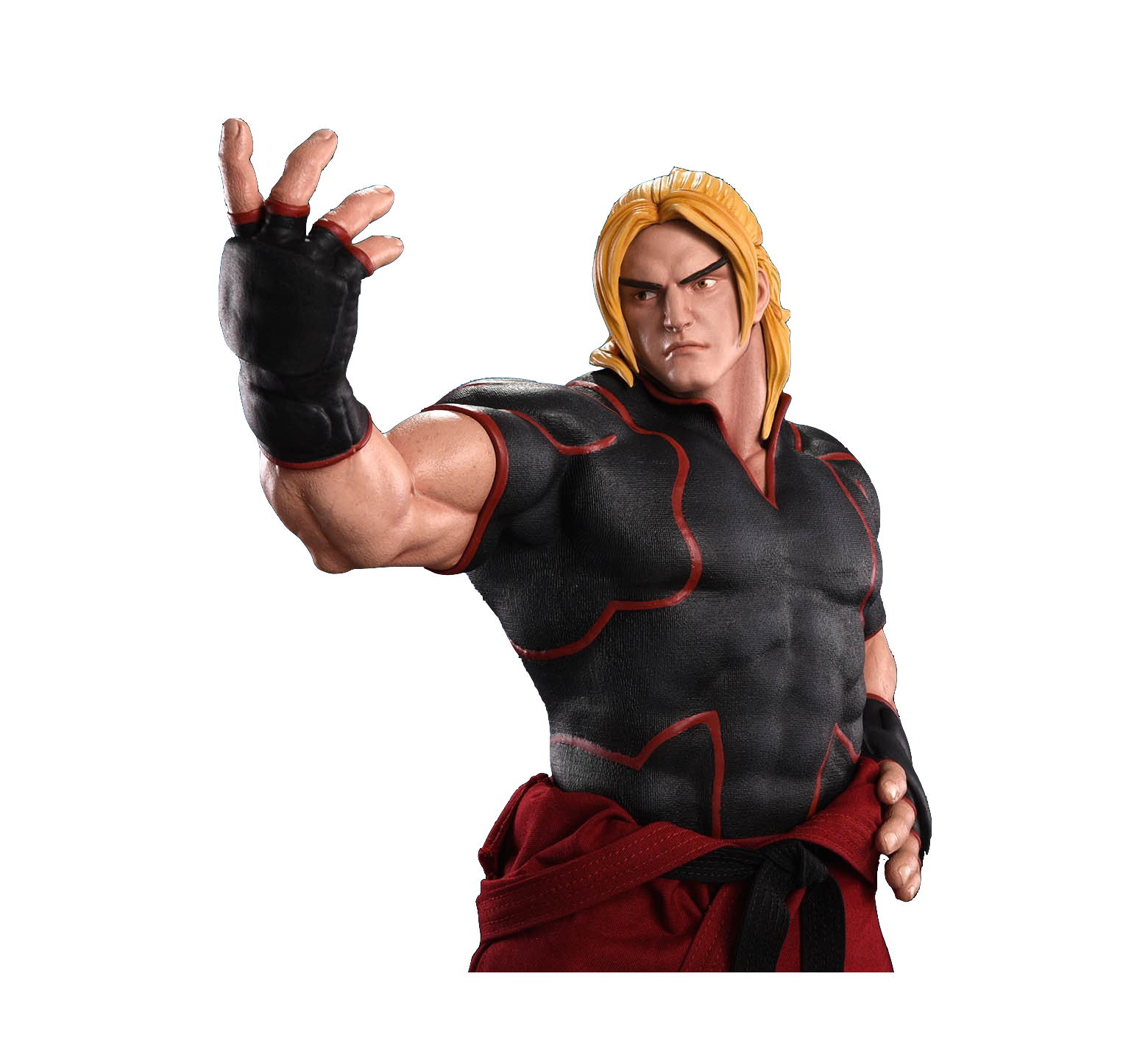 pop-culture-shock-street-fighter-v-ken-masters-statue-toyslife
