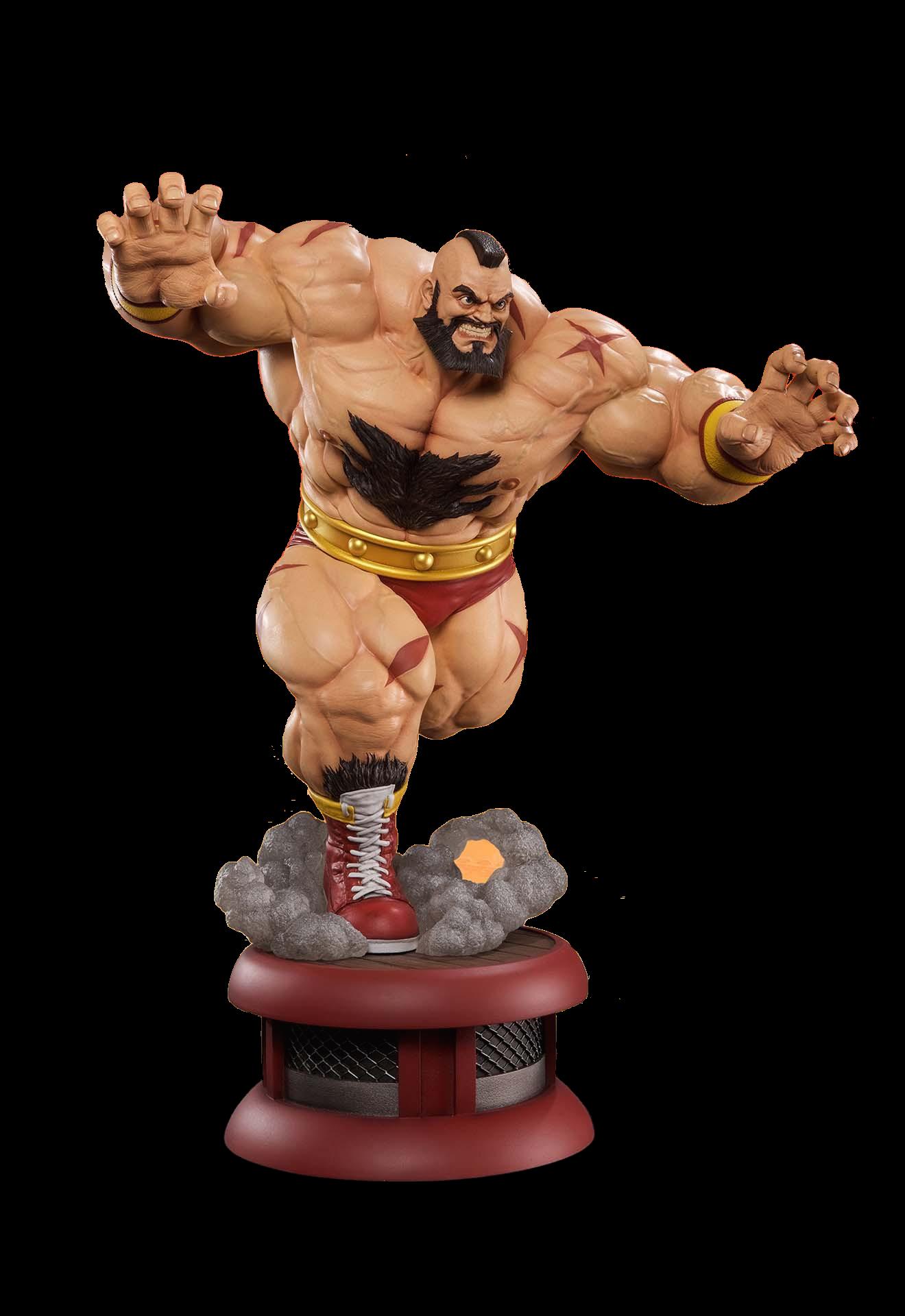 pop-culture-shock-street-fighter-zangief-statue-toyslife