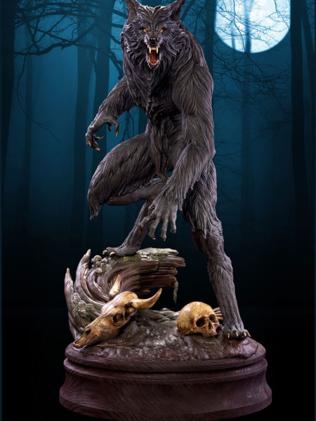 pop-culture-shock-the-howling-statue-toyslife-icon