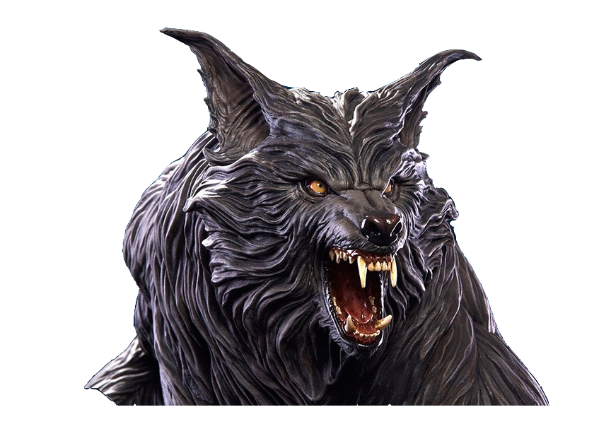 pop-culture-shock-the-howling-statue-toyslife