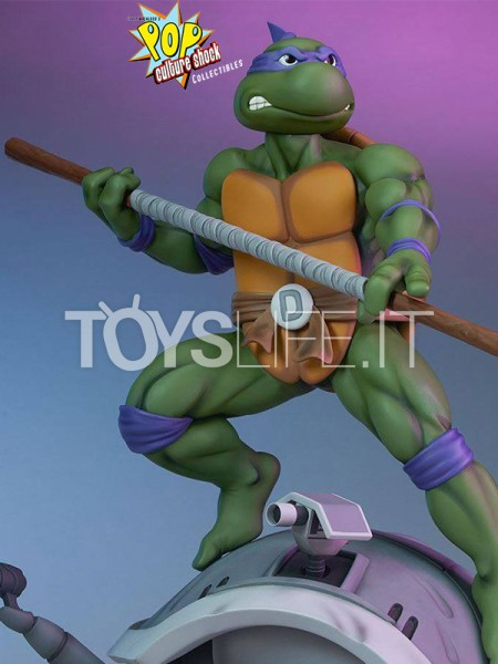 pop-culture-shock-tmnt-donatello-statue-toyslife-icon