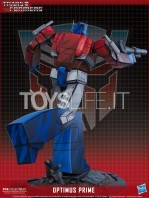 pop-culture-shock-transformers-optimus-prime-classic-statue-toyslife-01