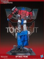 pop-culture-shock-transformers-optimus-prime-classic-statue-toyslife-02