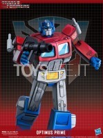 pop-culture-shock-transformers-optimus-prime-classic-statue-toyslife-03