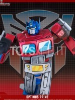 pop-culture-shock-transformers-optimus-prime-classic-statue-toyslife-04