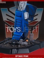 pop-culture-shock-transformers-optimus-prime-classic-statue-toyslife-05