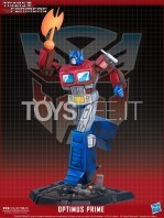 pop-culture-shock-transformers-optimus-prime-classic-statue-toyslife-06
