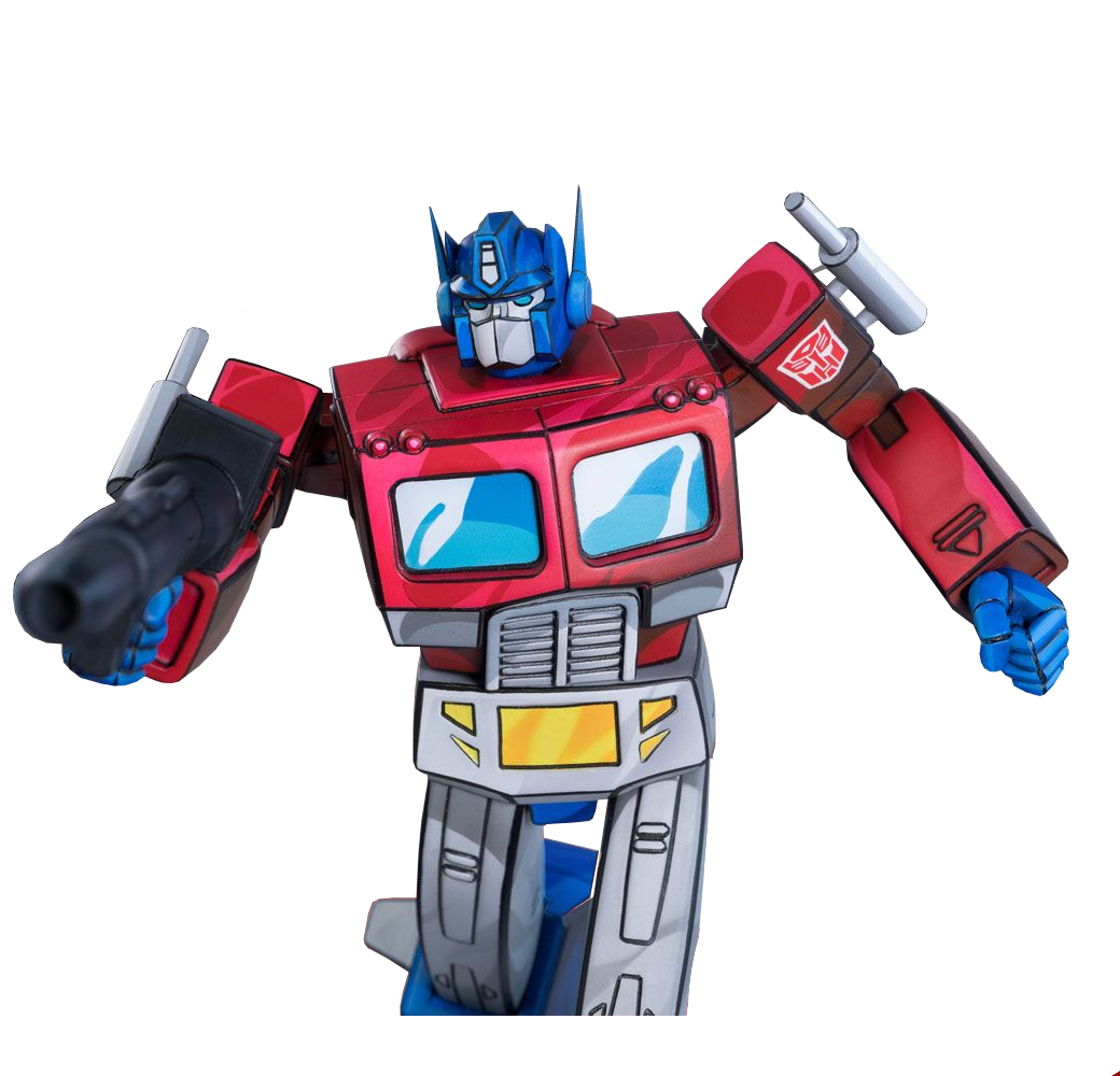 pop-culture-shock-transformers-optimus-prime-classic-statue-toyslife