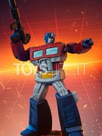 pop-culture-shock-transformers-optimus-prime-g1-museum-statue-toyslife-icon