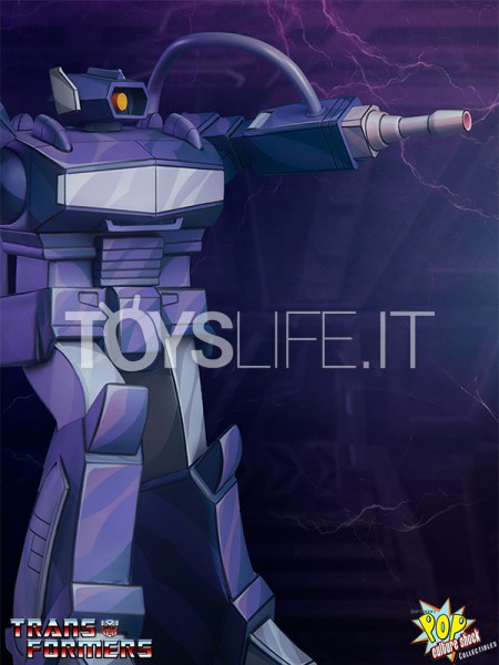 pop-culture-shock-transformers-shockwave-classic-statue-toyslife-icon