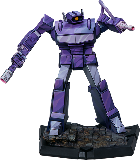 pop-culture-shock-transformers-shockwave-classic-statue-toyslife