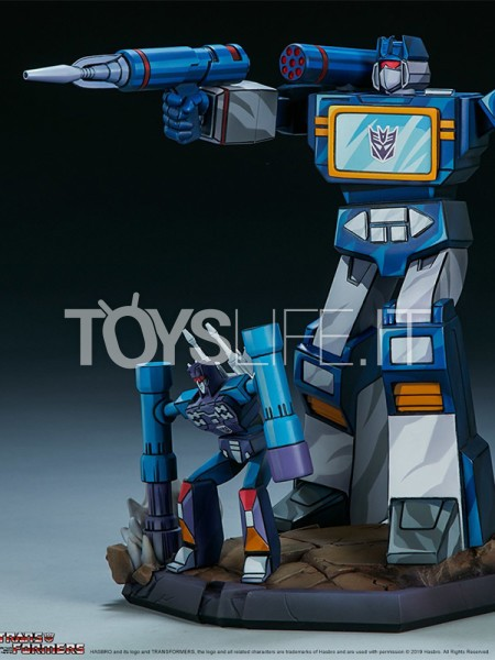 pop-culture-shock-trasformers-soundwave-classic-statue-toyslife-icon