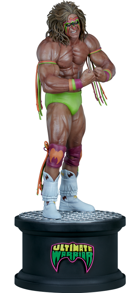 pop-culture-shock-wwe-ultimate-warrior-statue-toyslife