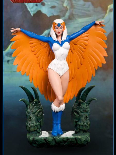 pop-culture-sorceress-toyslife-icon