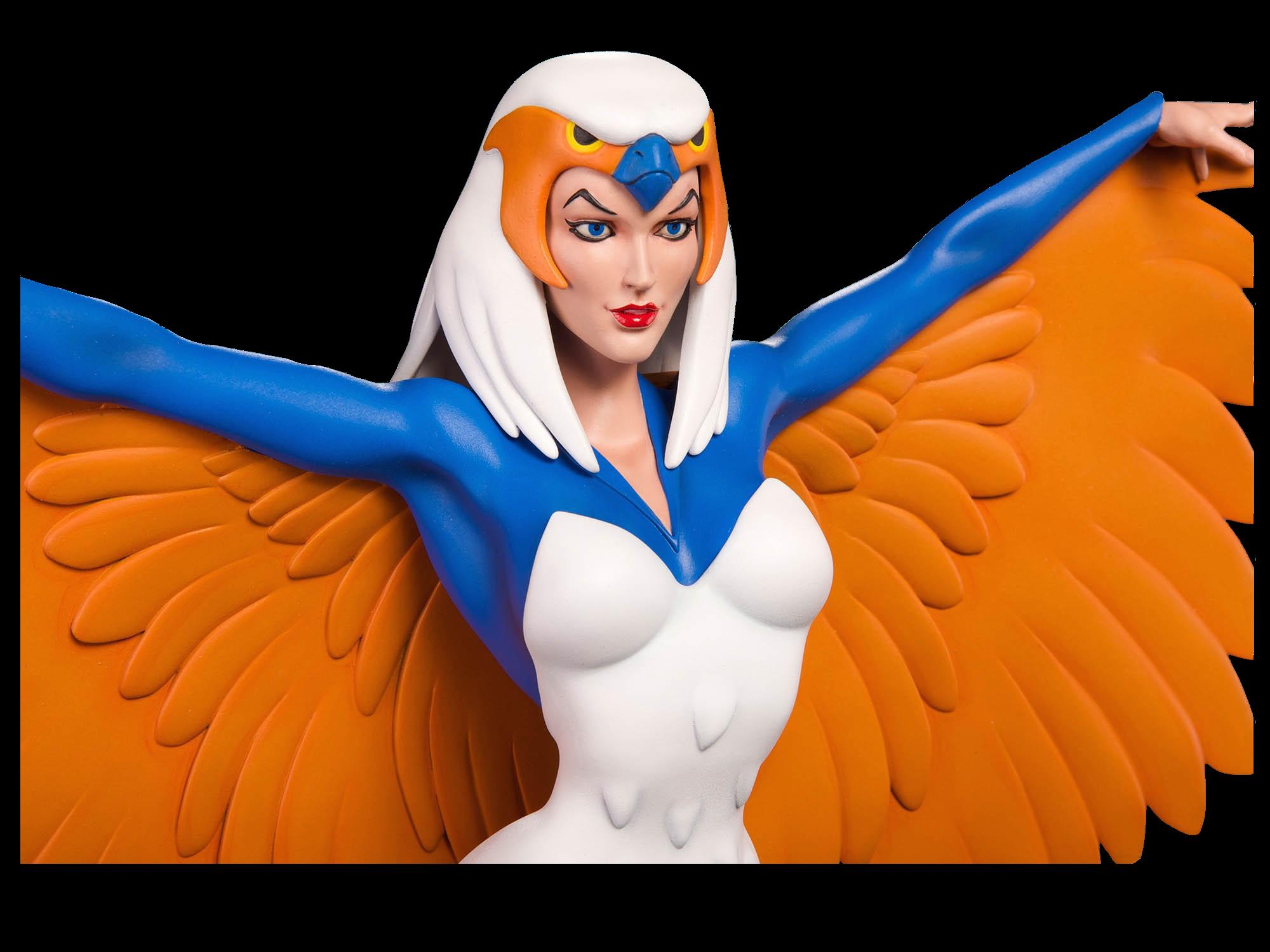 pop-culture-sorceress-toyslife