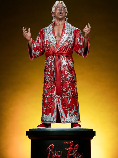 pop-cutlture-shock-wwe-ric-flair-1:4-statue-toyslife-icon