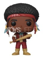 pop-movies-the-warriors-cochise-toyslife-icon