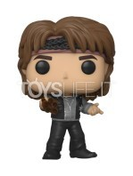 pop-movies-the-warriors-luther-toyslife-icon