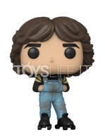 pop-movies-the-warriors-rollerskate-gang-leader-toyslife-icon