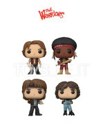 pop-movies-the-warriors-toyslife-icon