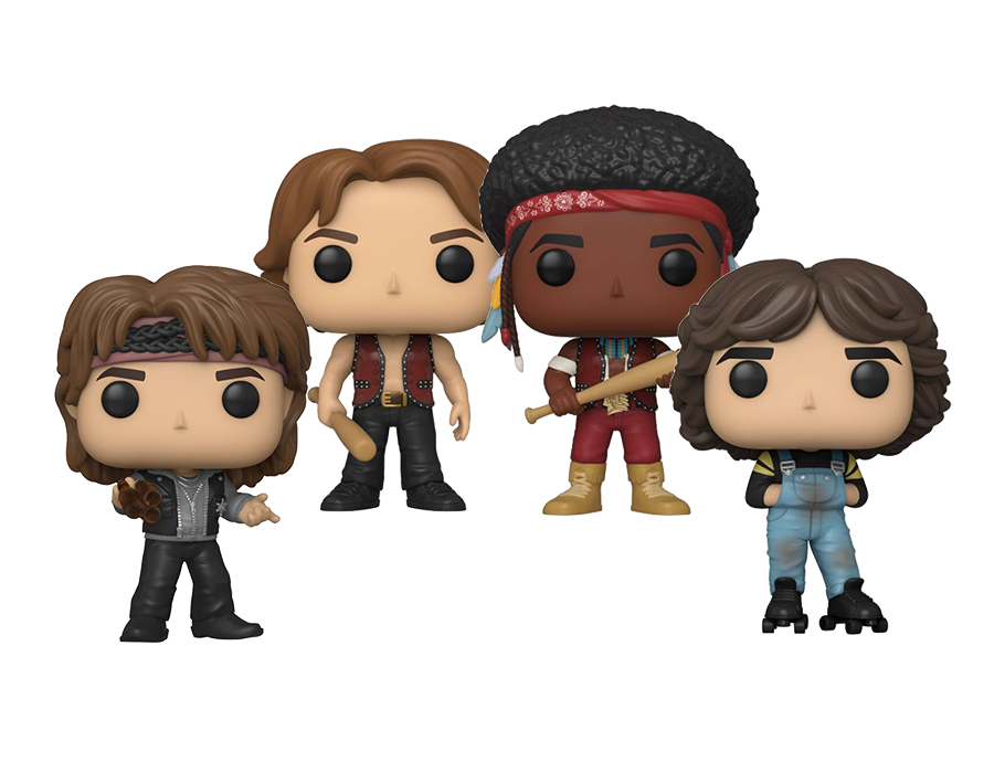 pop-movies-the-warriors-toyslife