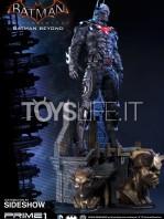 prime-1-arkham-knight-batman-beyond-statue-toyslife-02