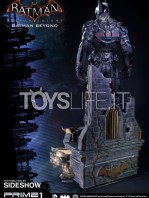 prime-1-arkham-knight-batman-beyond-statue-toyslife-03