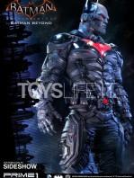 prime-1-arkham-knight-batman-beyond-statue-toyslife-04