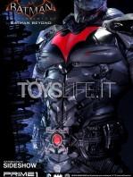 prime-1-arkham-knight-batman-beyond-statue-toyslife-05