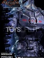 prime-1-arkham-knight-batman-beyond-statue-toyslife-07